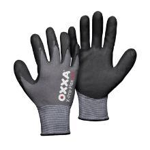 OXXA X-Pro-Flex AIR 51-292 handschoen Productfoto
