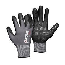 OXXA X-Pro-Flex Plus 51-295 handschoen Productfoto