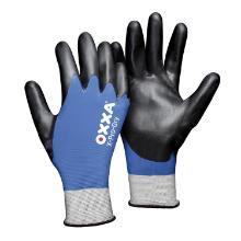 OXXA X-Pro-Dry 51-300 handschoen Productfoto