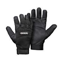 OXXA X-Mech 51-600 handschoen Productfoto
