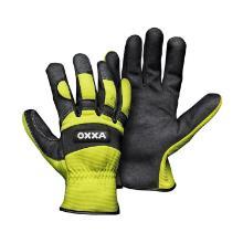 59f063cc5c1018 M-Safe Nitri-Tech Foam 14-690 handschoen - Handschoenen nitril