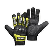 OXXA X-Mech 51-620 handschoen Productfoto