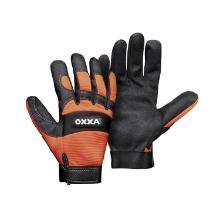 OXXA X-Mech 51-630 handschoen Productfoto