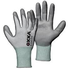 OXXA X-Cut-Pro 51-700 handschoen Productfoto