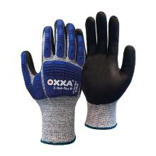 OXXA X-Cut-Flex IP 51-705 handschoen Productfoto