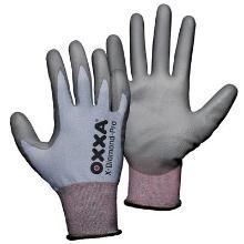 OXXA X-Diamond-Pro 51-750 handschoen Productfoto