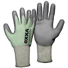 OXXA X-Diamond-Pro 51-755 handschoen Productfoto