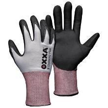 OXXA X-Diamond-Flex 51-760 handschoen Productfoto