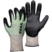 OXXA X-Diamond-Flex 51-765 handschoen Productfoto