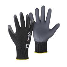 OXXA X-Diamond-Pro 51-785 handschoen Productfoto