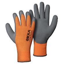 OXXA X-Grip-Thermo 51-850 handschoen Productfoto