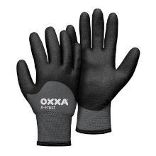 OXXA X-Frost 51-860 handschoen Productfoto