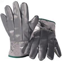 Heatbeater 17 handschoen Productfoto