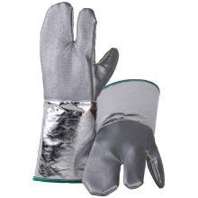 Heatbeater 10 handschoen Productfoto