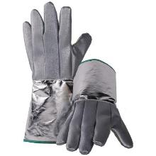 Heatbeater 8 glove product photo