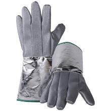 Heatbeater 8 handschoen Productfoto