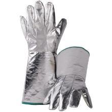 Heatbeater 18 handschoen Productfoto