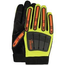 M-Safe Knucklehead X10 handschoen Productfoto
