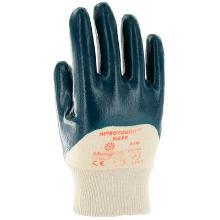 Ansell Nitrotough N630 handschoen Productfoto