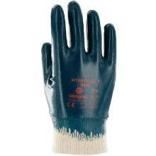 Ansell Nitrotough N650 handschoen Productfoto