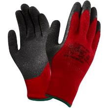 Ansell K2000BR handschoen Productfoto