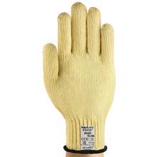 Ansell Hyflex 70-215 handschoen Productfoto