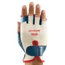 Ansell ActivArmr 07-111 handschoen Productfoto