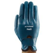 Ansell ActivArmr 07-112 handschoen Productfoto