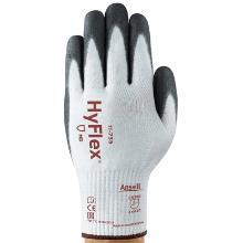 Ansell HyFlex 11-735 handschoen Productfoto
