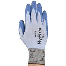 Ansell HyFlex 11-518 glove product photo