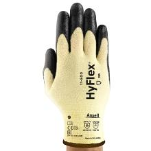 Ansell HyFlex 11-500 handschoen Productfoto