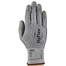 Ansell HyFlex 11-627 handschoen Productfoto