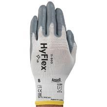 Ansell HyFlex 11-800 handschoen Productfoto