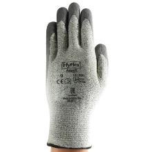 Ansell HyFlex 11-630 handschoen Productfoto