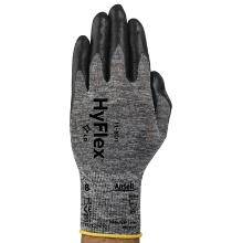 Ansell HyFlex 11-801 handschoen Productfoto