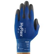 Ansell HyFlex 11-618 handschoen Productfoto