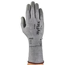 Ansell HyFlex 11-628 handschoen Productfoto