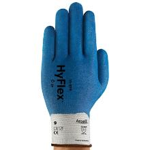 Ansell HyFlex 11-919 handschoen Productfoto