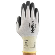 Ansell HyFlex 11-624 handschoen Productfoto