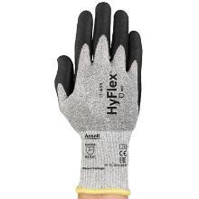 Ansell HyFlex 11-435 handschoen Productfoto