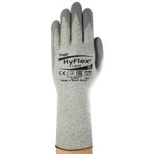 Ansell HyFlex 11-638 handschoen Productfoto