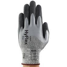 Ansell HyFlex 11-927 handschoen Productfoto