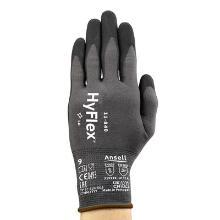 Ansell HyFlex 11-840 handschoen Productfoto