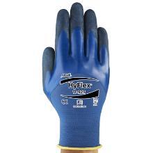 Ansell HyFlex 11-925 handschoen Productfoto