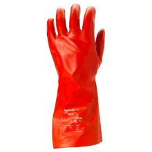 Ansell AlphaTec 15-554 handschoen Productfoto