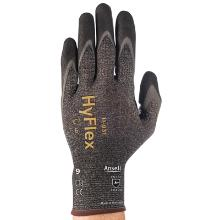 Ansell HyFlex 11-931 handschoen Productfoto