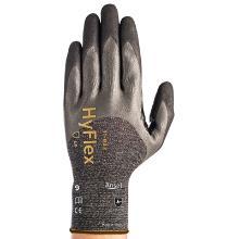 Ansell HyFlex 11-937 handschoen Productfoto