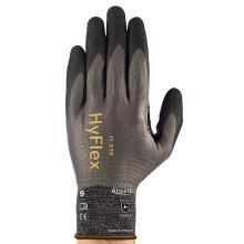 Ansell HyFlex 11-939 handschoen Productfoto