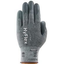 Ansell HyFlex 11-531 glove product photo