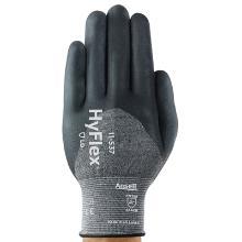 Ansell HyFlex 11-537 handschoen Productfoto